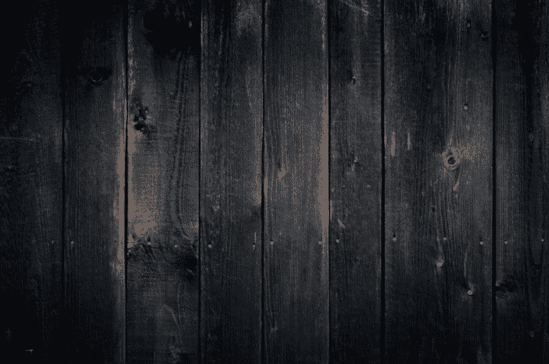 200+ Best Wood Texture Images in 2020: Free and Premium Wood Background Pictures - wood texture free premium 2020 23