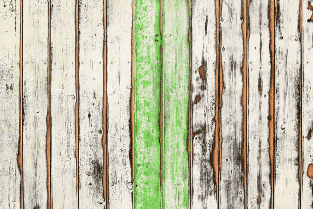 200+ Best Wood Texture Images in 2020: Free and Premium Wood Background Pictures - wood texture free premium 2020 29