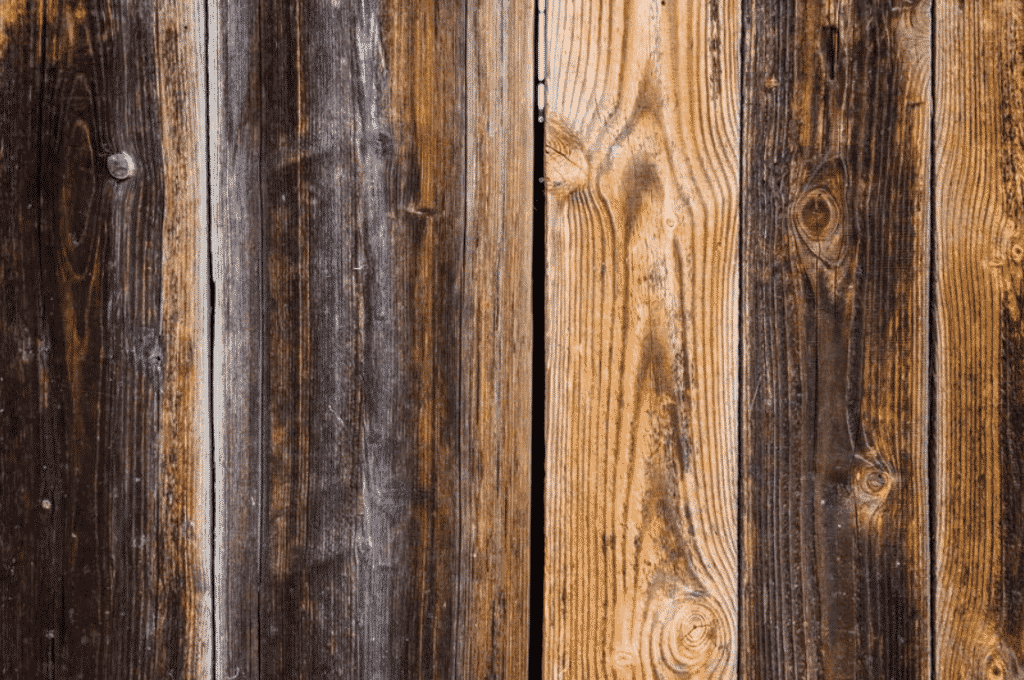 200+ Best Wood Texture Images in 2020: Free and Premium Wood Background Pictures - wood texture free premium 2020 31