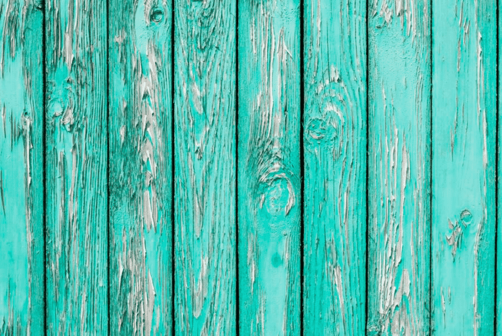 200+ Best Wood Texture Images in 2020: Free and Premium Wood Background Pictures - wood texture free premium 2020 32