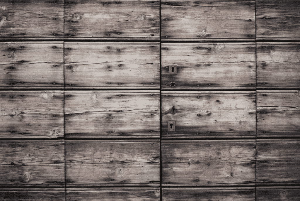 200+ Best Wood Texture Images in 2020: Free and Premium Wood Background Pictures - wood texture free premium 2020 33