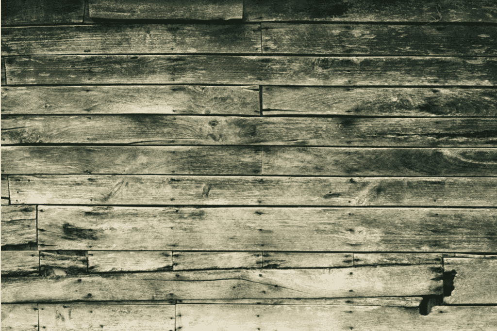 200+ Best Wood Texture Images in 2020: Free and Premium Wood Background Pictures - wood texture free premium 2020 34
