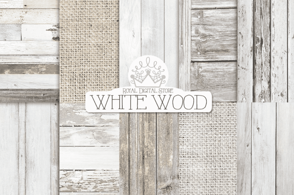 200+ Best Wood Texture Images in 2020: Free and Premium Wood Background Pictures - wood texture free premium 2020 36