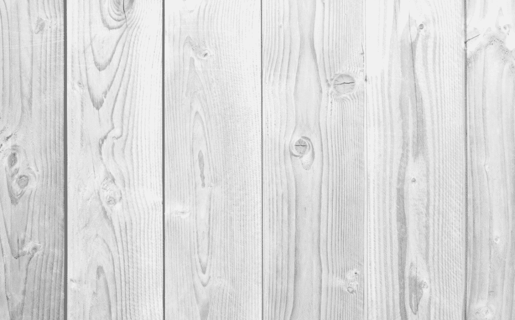 200+ Best Wood Texture Images in 2020: Free and Premium Wood Background Pictures - wood texture free premium 2020 37