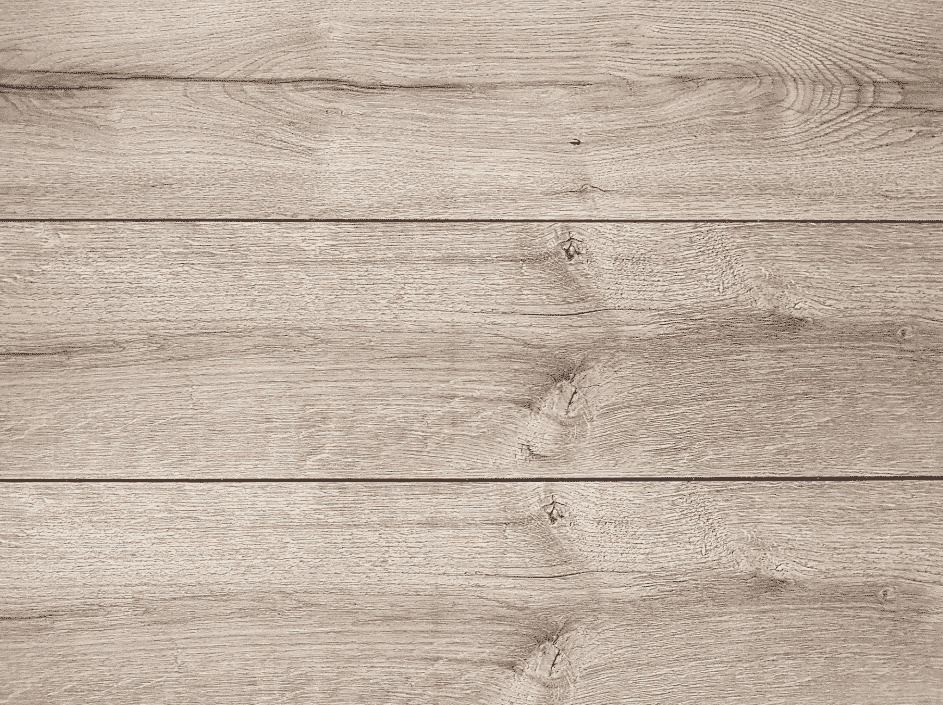 200+ Best Wood Texture Images in 2020: Free and Premium Wood Background Pictures - wood texture free premium 2020 38