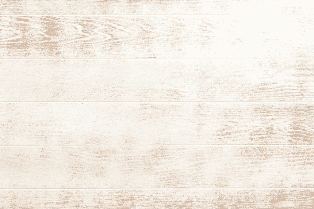200+ Best Wood Texture Images in 2020: Free and Premium Wood Background Pictures - wood texture free premium 2020 39
