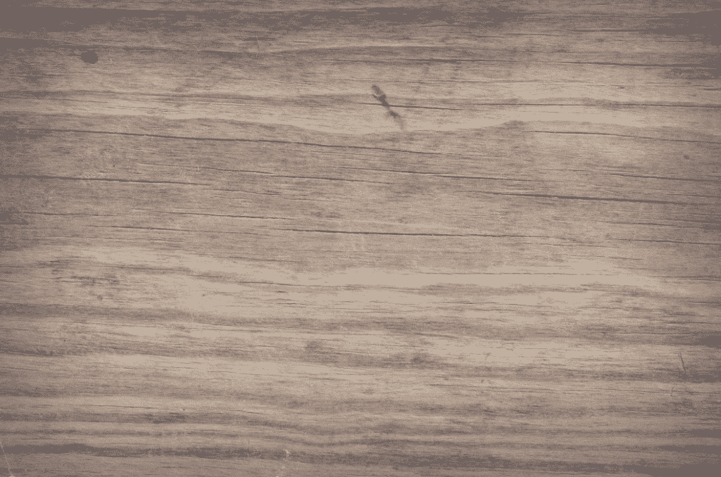 200+ Best Wood Texture Images in 2020: Free and Premium Wood Background Pictures - wood texture free premium 2020 40