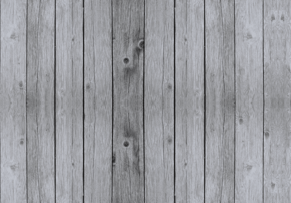 200+ Best Wood Texture Images in 2020: Free and Premium Wood Background Pictures - wood texture free premium 2020 41