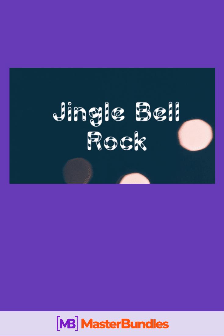 110+ Best Christmas Fonts 2020: Free & Premium - best christmas fonts 20 min