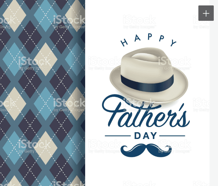130+ Best Free Happy Fathers Day Graphics 2020: Images, Clipart, Fonts - best free happy fathers day images 07