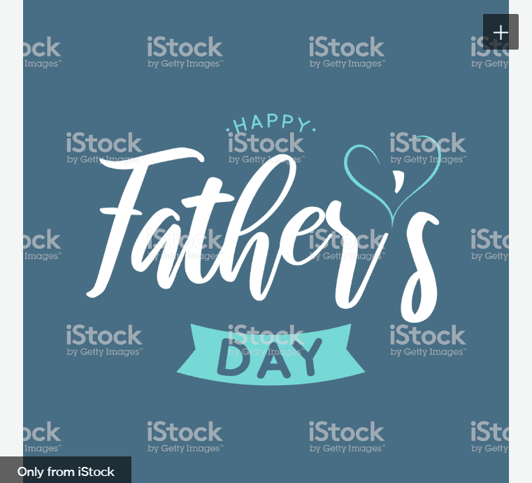 130+ Best Free Happy Fathers Day Graphics 2020: Images, Clipart, Fonts - best free happy fathers day images 10