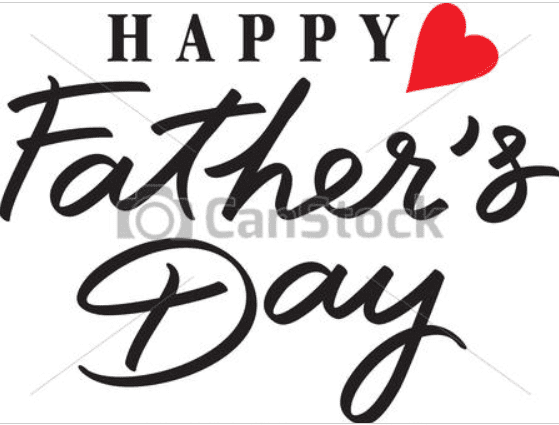 130+ Best Free Happy Fathers Day Graphics 2020: Images, Clipart, Fonts - best free happy fathers day images 16