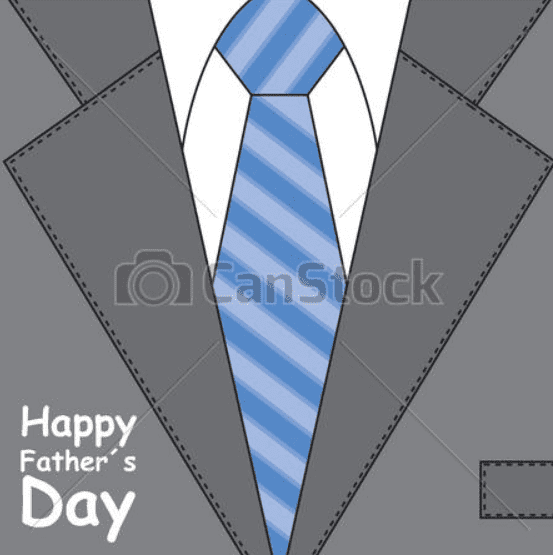 130+ Best Free Happy Fathers Day Graphics 2020: Images, Clipart, Fonts - best free happy fathers day images 17