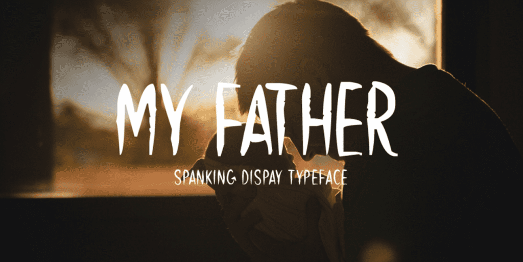 130+ Best Free Happy Fathers Day Graphics 2020: Images, Clipart, Fonts - best free happy fathers day images 21