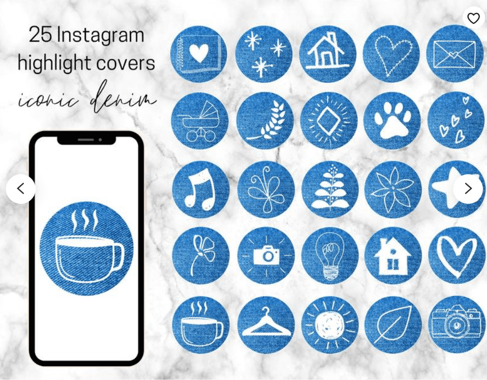 How to Get More Likes and Followers on Instagram Organically 2020? - how to get more likes followers instagram 10