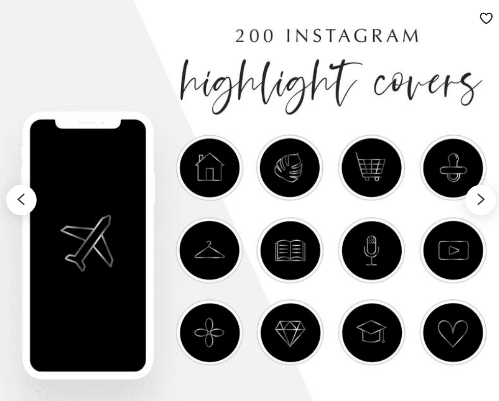 How to Get More Likes and Followers on Instagram Organically 2020? - how to get more likes followers instagram 11