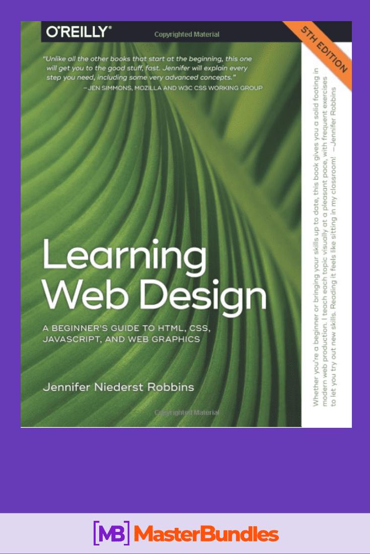 Web Design Inspiration: 110+ Accounts On Instagram and 10+ Best UX & Web Design Books in 2020 - web design inspiration books 01 1