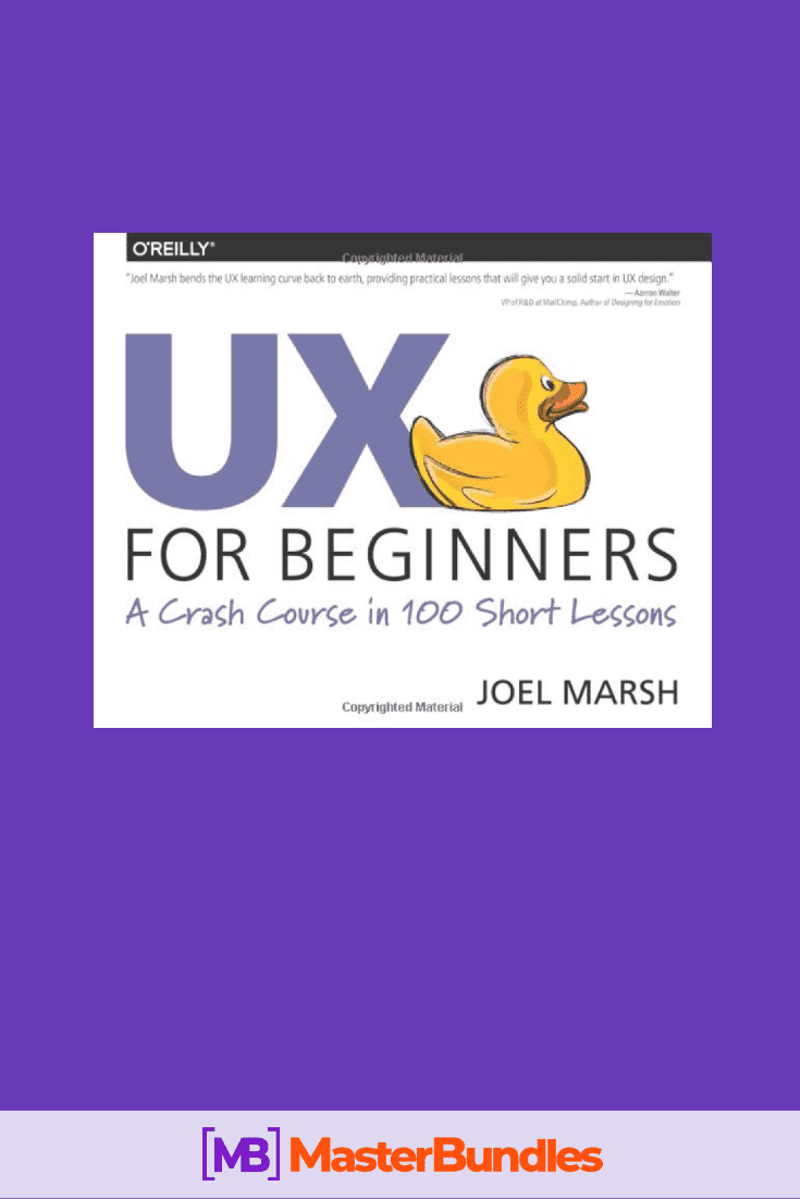 Web Design Inspiration: 110+ Accounts On Instagram and 10+ Best UX & Web Design Books in 2020 - web design inspiration books 06