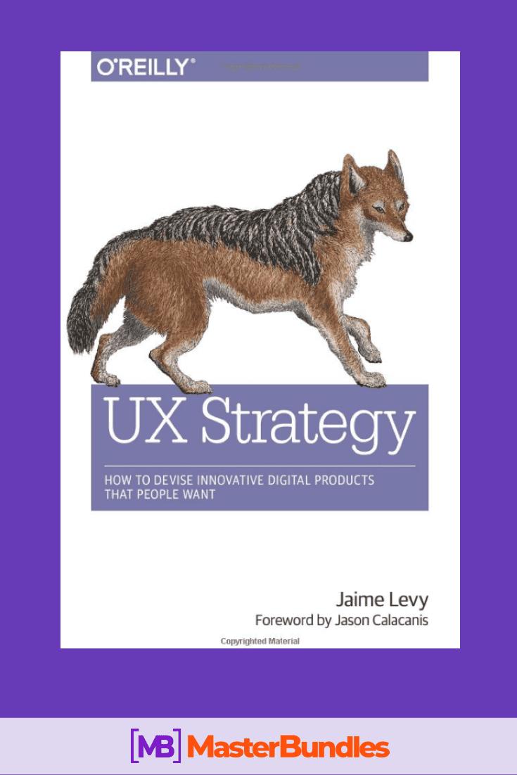 Web Design Inspiration: 110+ Accounts On Instagram and 10+ Best UX & Web Design Books in 2020 - web design inspiration books 07