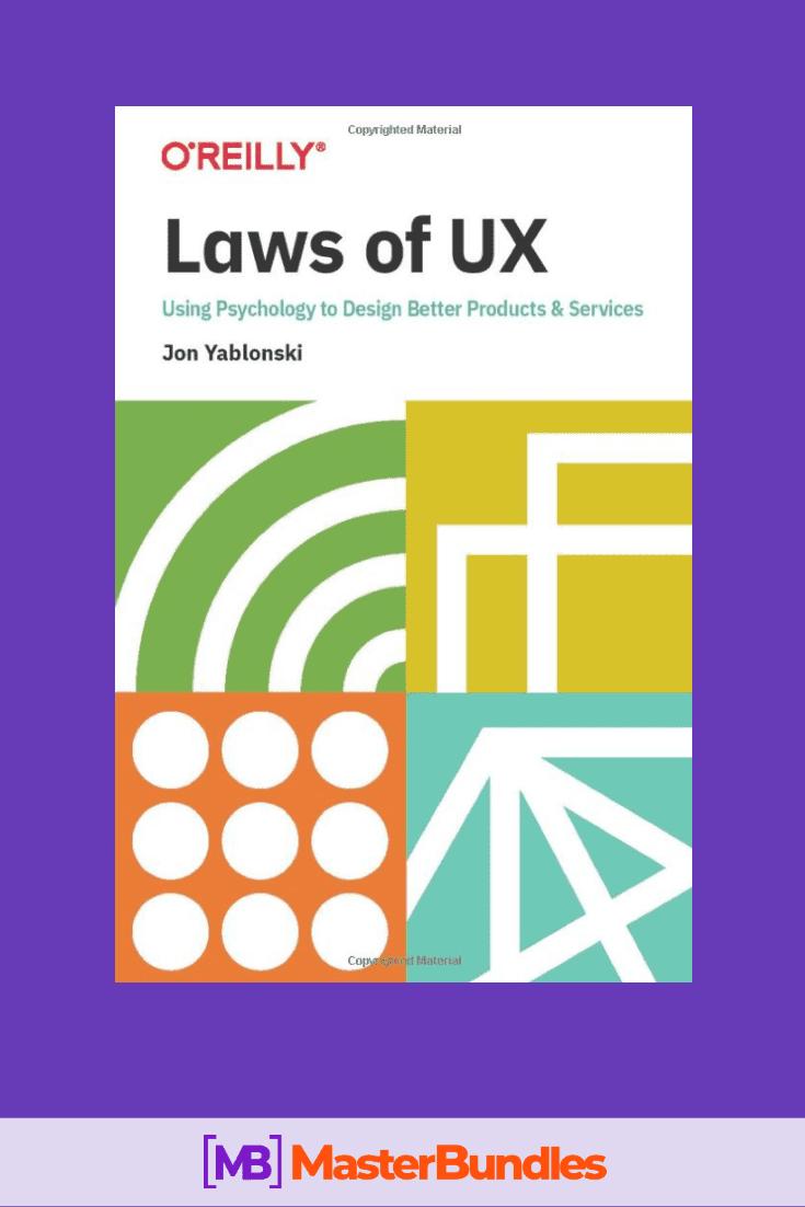 Web Design Inspiration: 110+ Accounts On Instagram and 10+ Best UX & Web Design Books in 2020 - web design inspiration books 08
