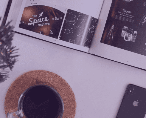 Web Design Inspiration: 110+ Accounts On Instagram and 10+ Best UX & Web Design Books in 2021