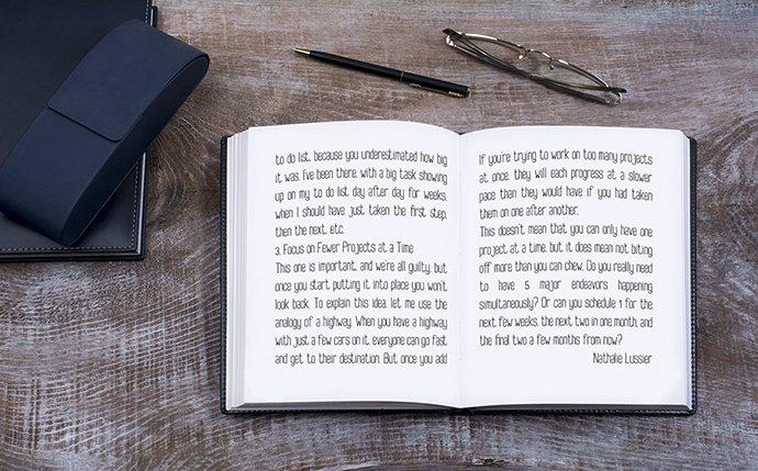 Rounded Sans Serif Font Buxton: Minimalistic & Handwritten - Buxton 4 mb