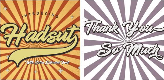 1980s Fonts - Make Your Retro Design Come Alive - Screen Shot 2020 07 31 at 17.13.29