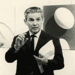 Josef Muller-Brockmann