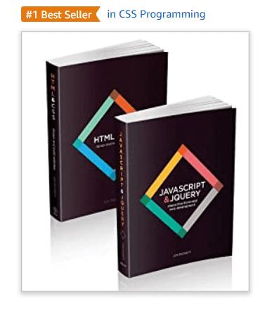 60+ Graphic Design Books You Must Read in 2020 📖 - book 1