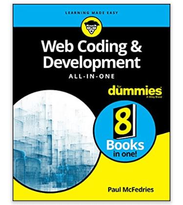 60+ Graphic Design Books You Must Read in 2020 📖 - book 10
