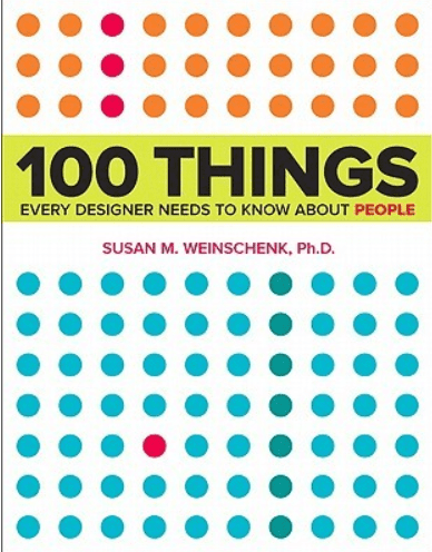 60+ Graphic Design Books You Must Read in 2020 📖 - book 12