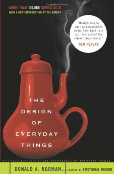 60+ Graphic Design Books You Must Read in 2020 📖 - book 13