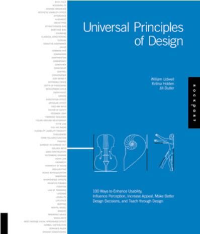 60+ Graphic Design Books You Must Read in 2020 📖 - book 14