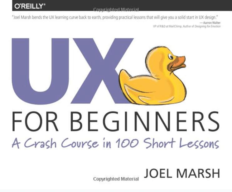 60+ Graphic Design Books You Must Read in 2020 📖 - book 18
