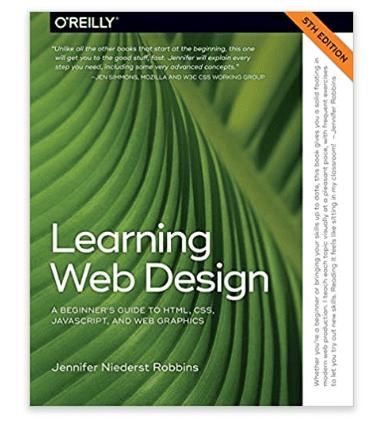 60+ Graphic Design Books You Must Read in 2020 📖 - book 2