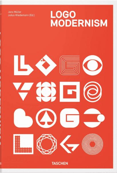60+ Graphic Design Books You Must Read in 2020 📖 - book 21