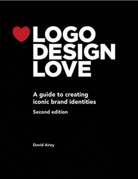 60+ Graphic Design Books You Must Read in 2020 📖 - book 23