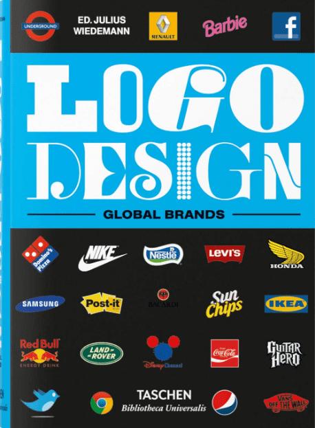 60+ Graphic Design Books You Must Read in 2020 📖 - book 24