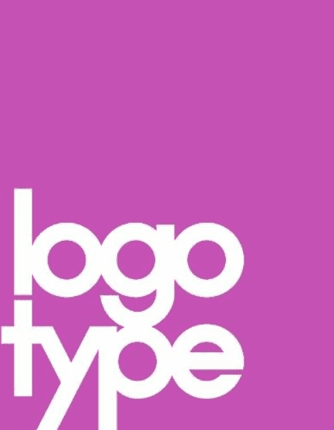 60+ Graphic Design Books You Must Read in 2020 📖 - book 26