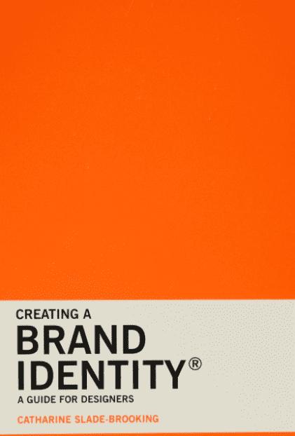 60+ Graphic Design Books You Must Read in 2020 📖 - book 28