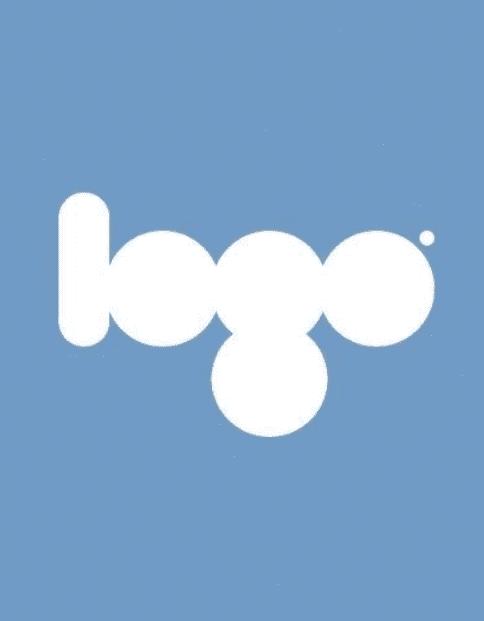 60+ Graphic Design Books You Must Read in 2020 📖 - book 30