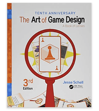 60+ Graphic Design Books You Must Read in 2020 📖 - book 31