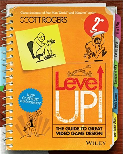 60+ Graphic Design Books You Must Read in 2020 📖 - book 32