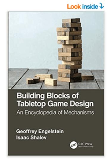 60+ Graphic Design Books You Must Read in 2020 📖 - book 34
