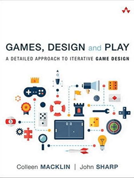 60+ Graphic Design Books You Must Read in 2020 📖 - book 37