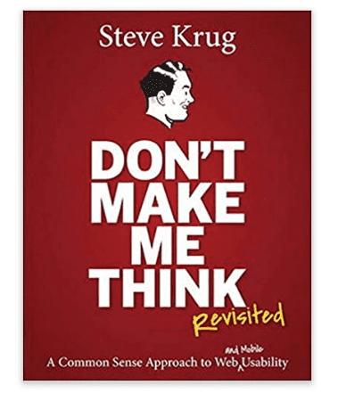 60+ Graphic Design Books You Must Read in 2020 📖 - book 4