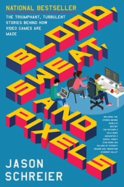 60+ Graphic Design Books You Must Read in 2020 📖 - book 40