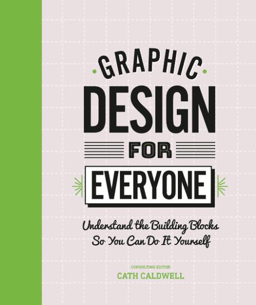 60+ Graphic Design Books You Must Read in 2020 📖 - book 41