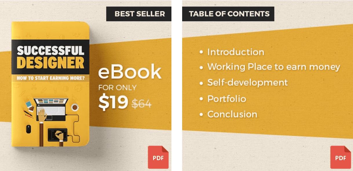 60+ Graphic Design Books You Must Read in 2020 📖 - book 42