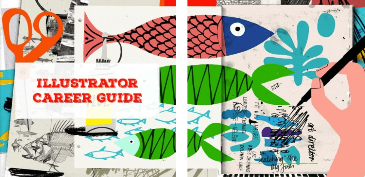 60+ Graphic Design Books You Must Read in 2020 📖 - book 43